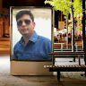 Jagdish_Singh_2