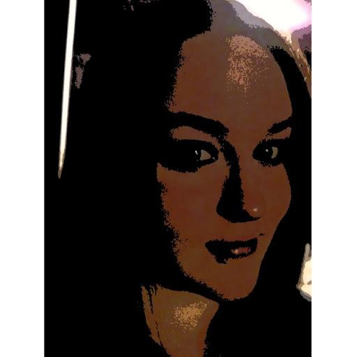 Danielle Bowens