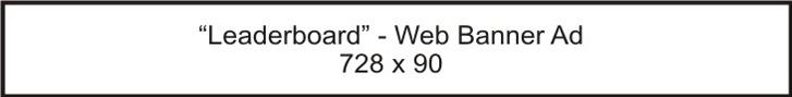 Web_Banner-Leaderboard-728x90.jpg