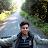 Pawan Hegde avatar image