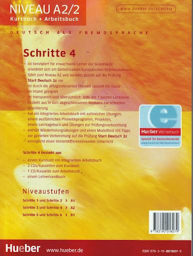 schritte 2 kursbuch arbeitsbuch pdf tibiabot ng