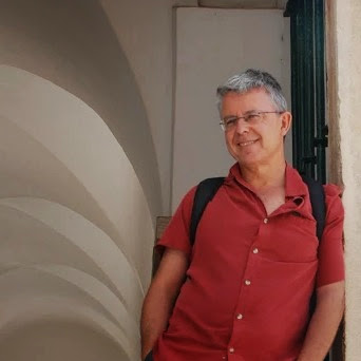 Juan Cuadros avatar