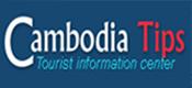 CambodiaTips.com