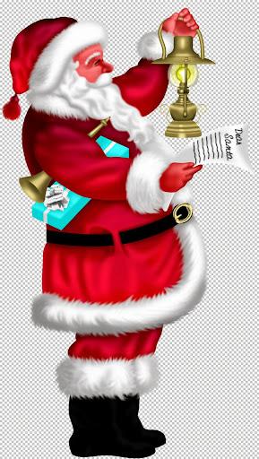Scrap-Santa-2013-13.jpg