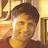 Shaun De Silva avatar image