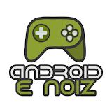 Android E Noiz