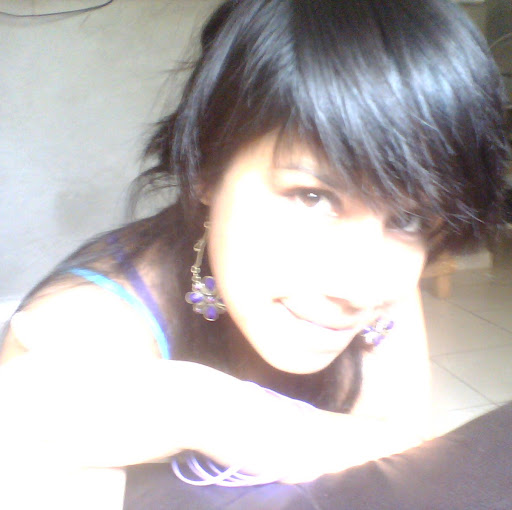 Letty Fernandez