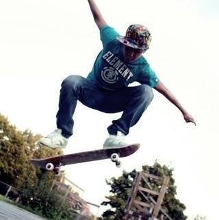 Thomas Raabe Photo 7