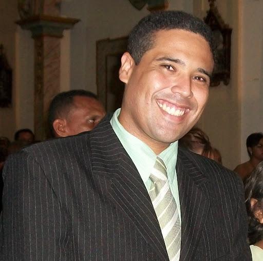 Erick Hudson