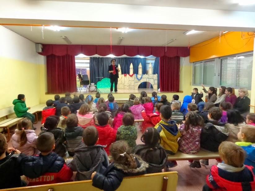 magia-en-colegios-animación-a-la-lectura