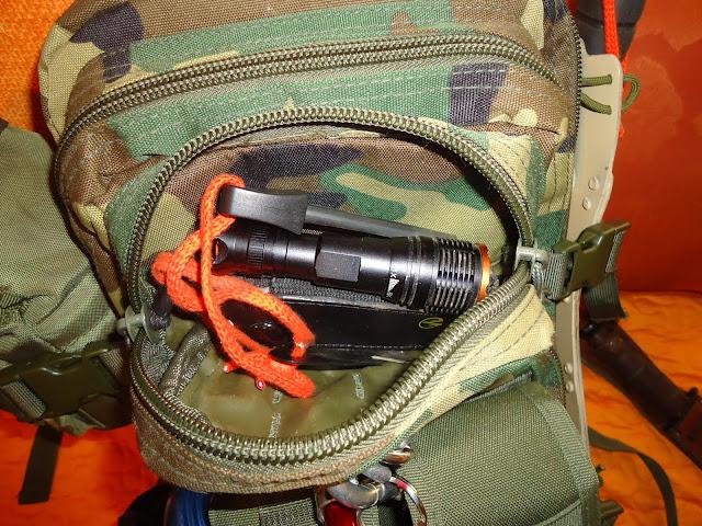 MIL-TEC molle ruksak od 30L (ostvrt) DSC04034