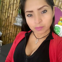 who is Maluly Lopez contact information