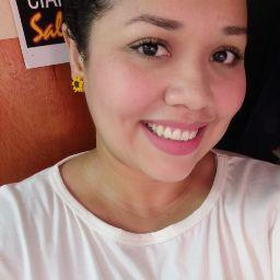 Shirley Rebolledo Photo 1