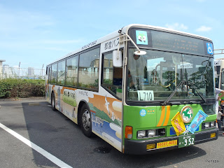 110917バスの日