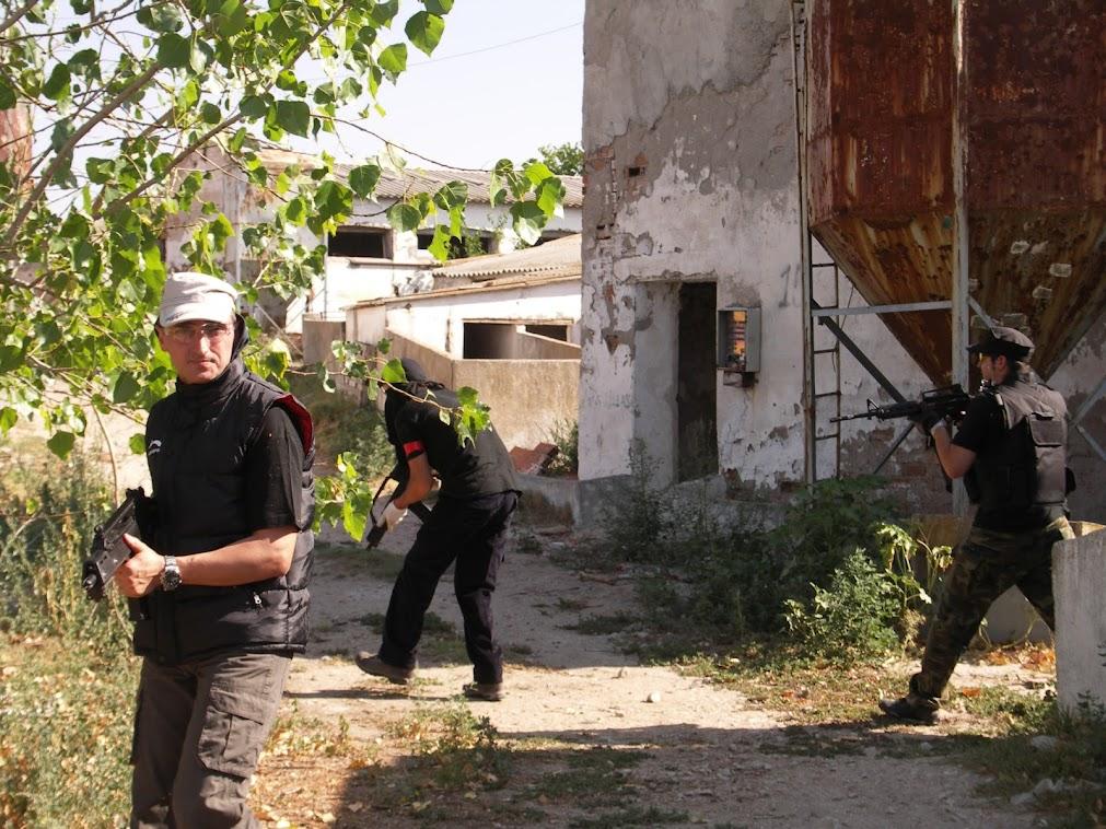 """Fotos de """"Operación Pelegrino"""".29-07-12"""" PICT0007"""