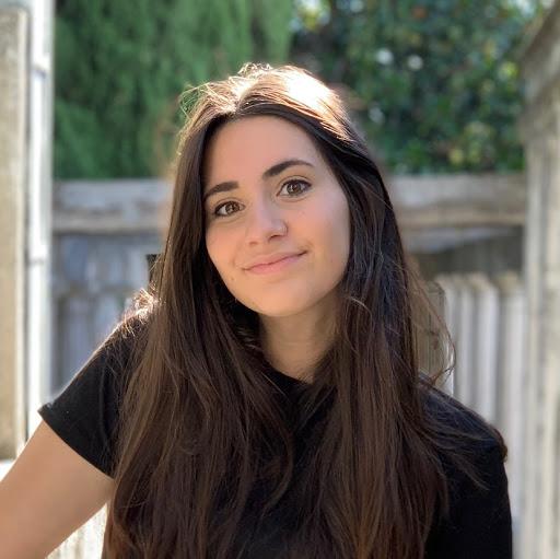 laurahierro Laura Hierro