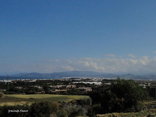 Marrocos 2012 - O regresso! - Página 9 DSC08016