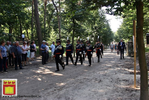 Op Herhaling Liberty Park - Oorlogsmuseum Overloon 08-09-2012 (62).JPG