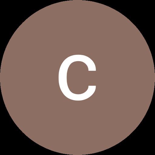 chrisfav03
