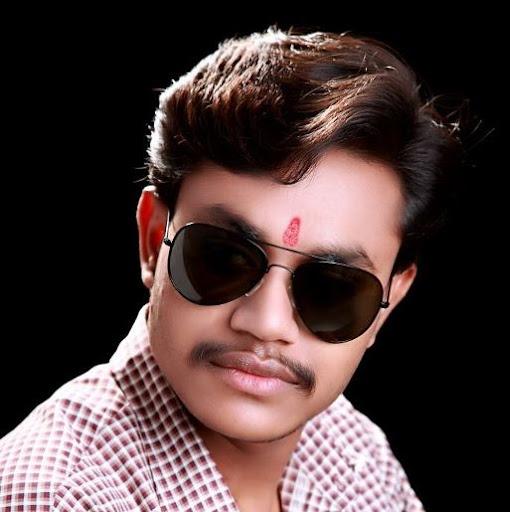 Sandeep Sarkar Photo 14