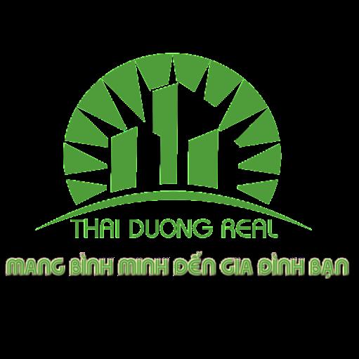 Thái Dương Real