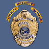 Alaska State Troopers - Official