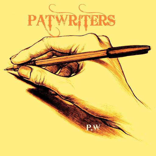 Pat Jay