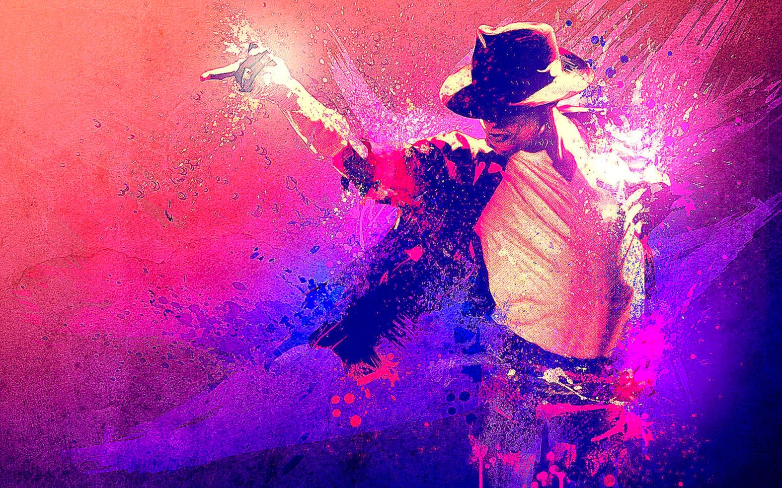 Michael Jackson Wallpapers   Full HD wallpaper search