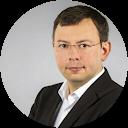 Markus Blaszczyk