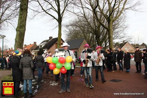 carnavalsfeest op school 08-02-2013 (29).JPG