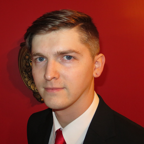 Justin Kirkpatrick