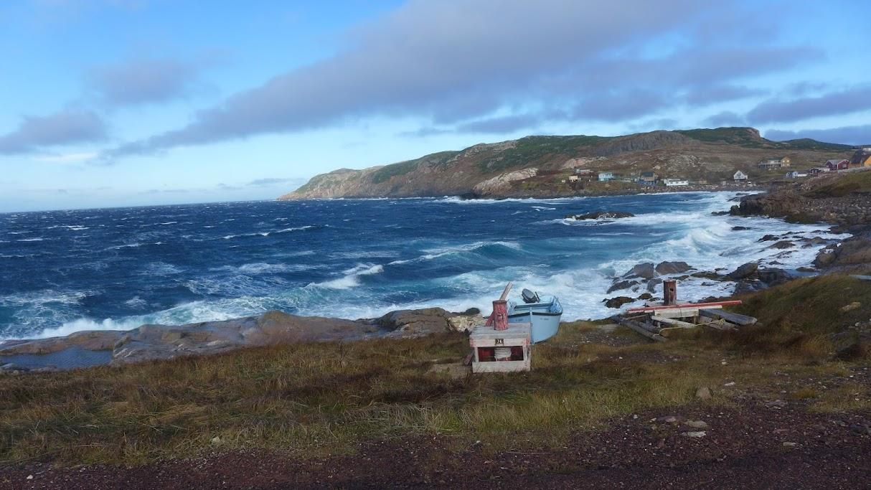Connaissez-vous Saint-Pierre-et-Miquelon ? - Page 3 P1000608