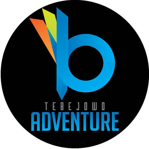 Tebejowo Adventure