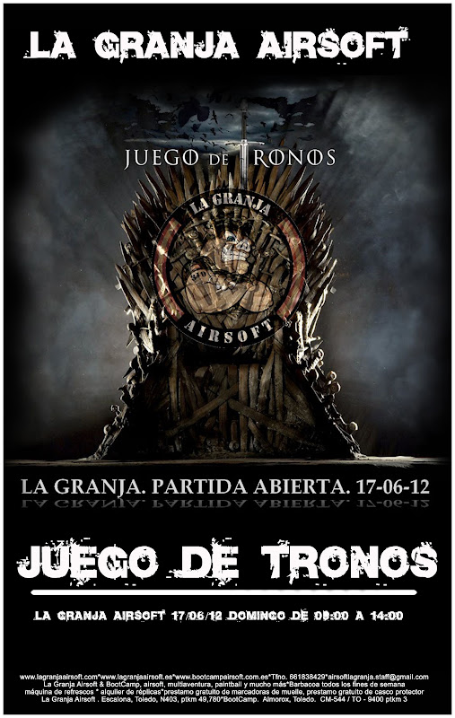 17/06/12 - Juego de Tronos - Partida abierta - La Granja Airsoft Juego%2520de%2520Tronos