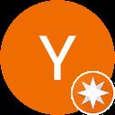 Y H.,WebMetric