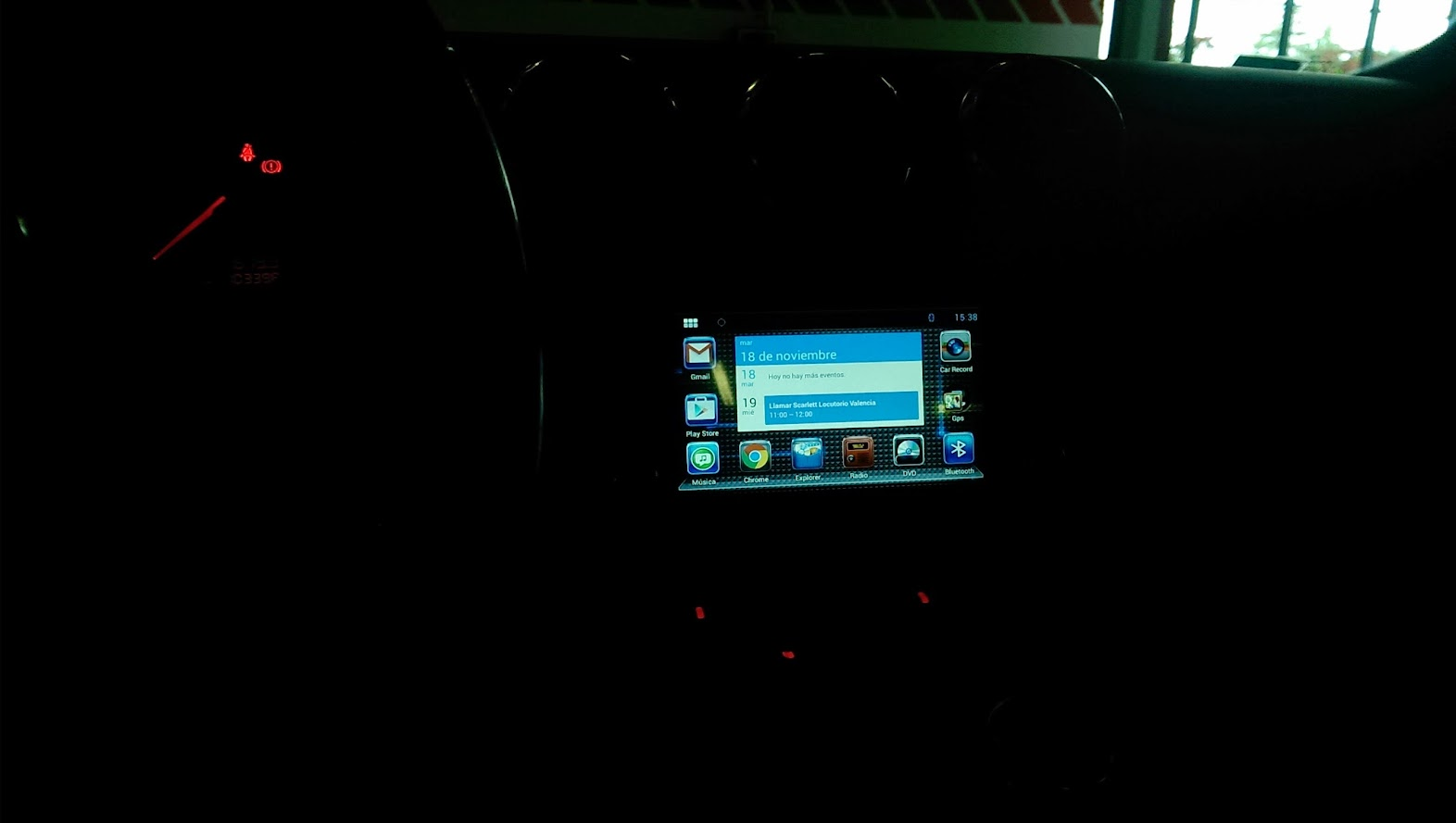 The Audi TT Forum • View topic - MTCB Android Head Unit