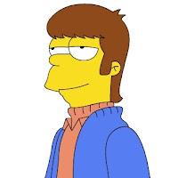 Hugo Posses's avatar