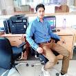 Chattar Singh R