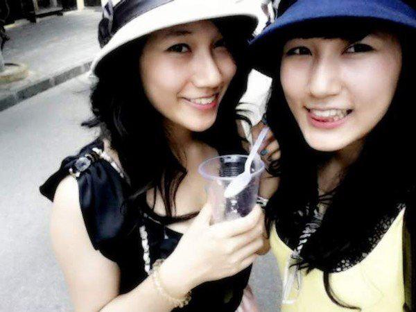 """Những """"cặp đôi hoàn hảo"""" của BangBang Online 9"""
