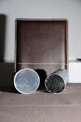 Bricolage et accessoires divers pour Flash (intégré ou cobra) 0-Snoots