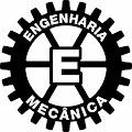 EM/SALA G03