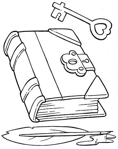 Toyotaelectricalwiringdiagramworkbook