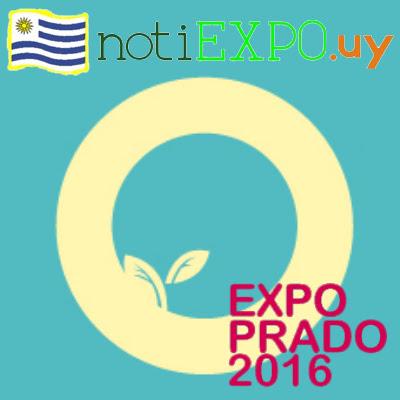 Toda la informacion de la Expo Prado a un click notiEXPO.