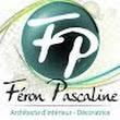 Pascaline F