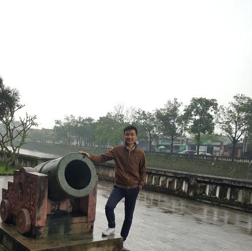 Vu picture