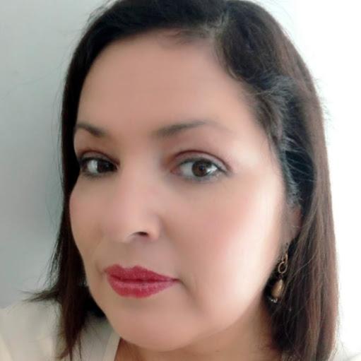 Minerva Herrera