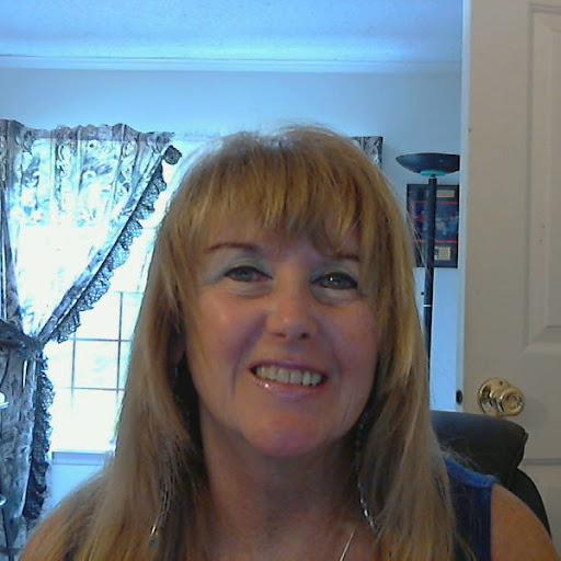 Kathy Shields