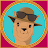 Ted Tooth avatar image