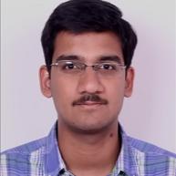 Harishankar Pavan