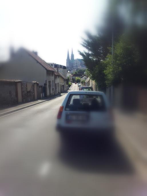 Mon Tercel  20140615_180943